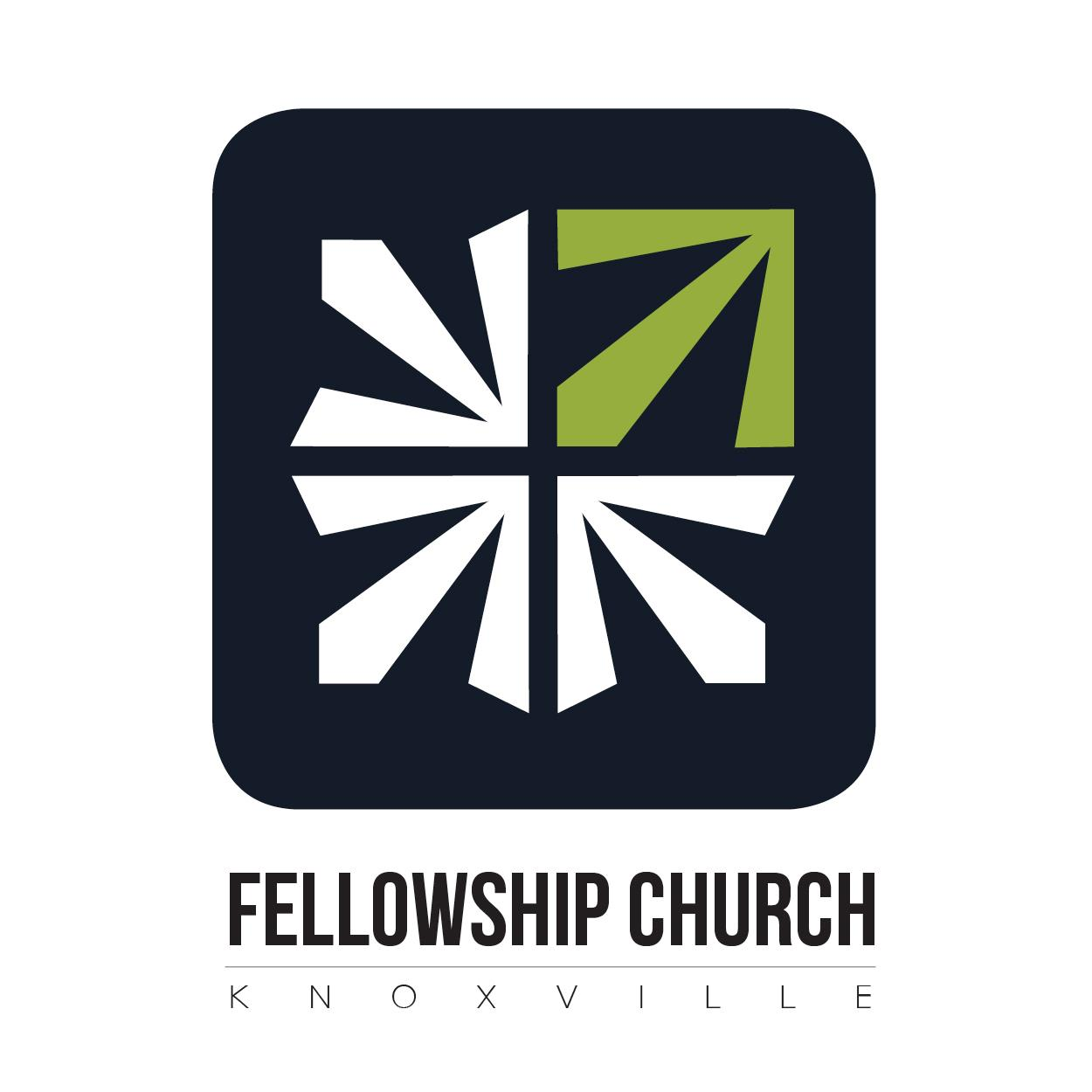 Fellowship Church Knoxville Logo - Knoxville Habitat for Humanity