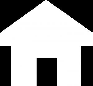 House Icon - Sponsor the 2019 Women Build